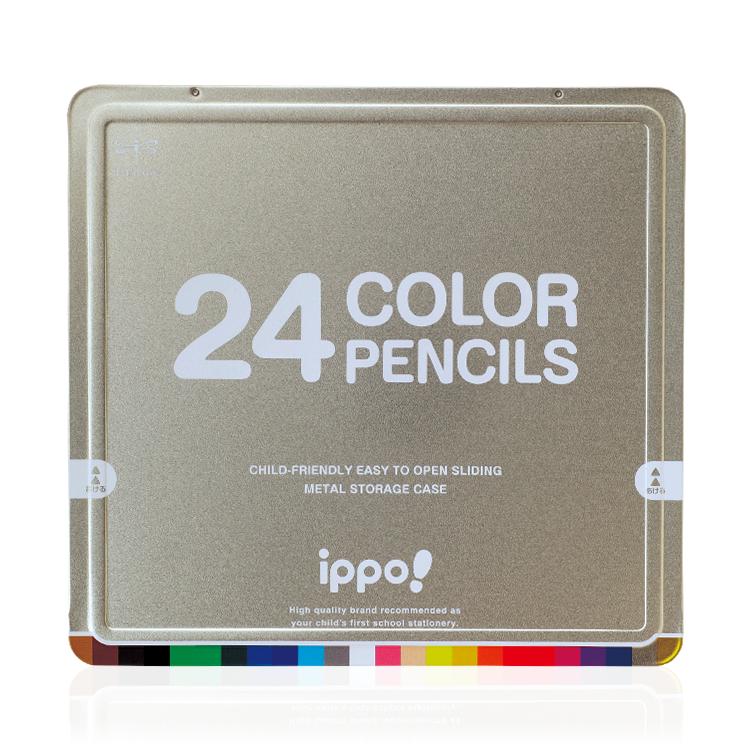 ippo_color_pencil_24